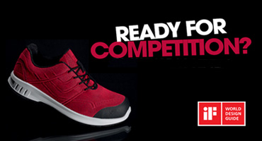 Ready For Competition?