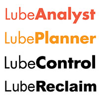 Weitere Lube Services